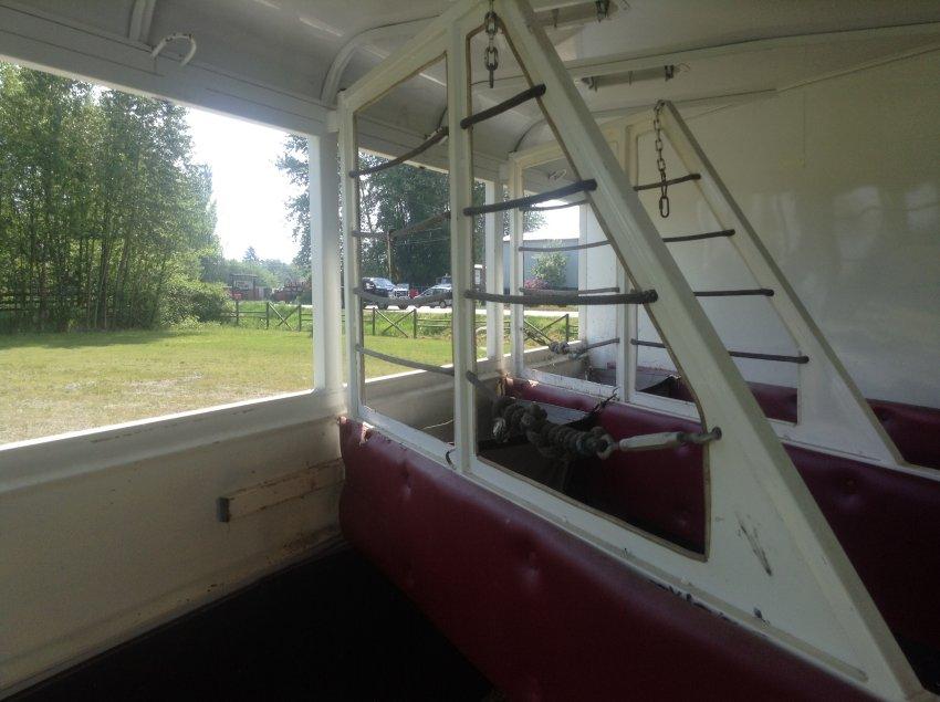 3 horse trailer for sale - bumper pull logan coach wiring diagram country coach wiring schematic